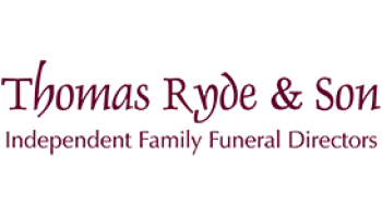 Thomas Ryde & Son Funeral Directors