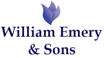 William Emery & Sons Funeral Directors