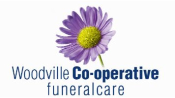 Woodville Co-operative Funeralcare