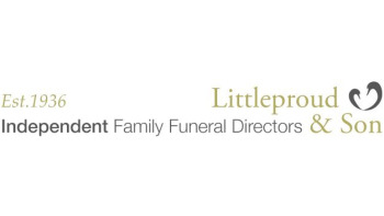 W C Littleproud and Son, Family Funeral Directors,