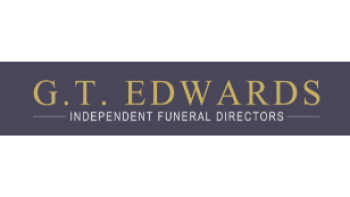 G T Edwards (Ilkeston) Ltd