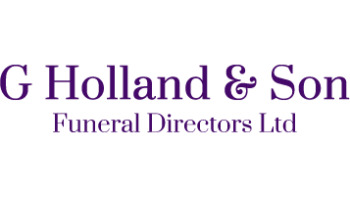 G Holland & Son Ltd