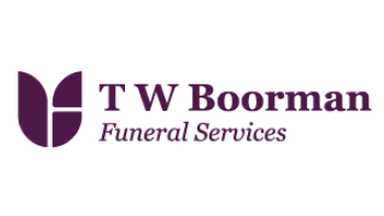 T W Boorman Funeral Services