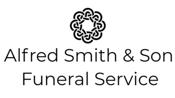 Alfred Smith Independent Family Funeral Directors