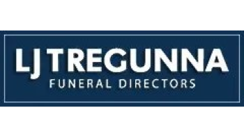 Tregunna Funeral Services