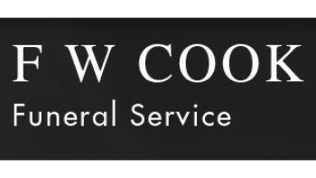 F W Cook Funeral Service