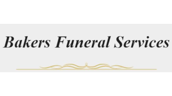 Bakers Funeral Services Ltd