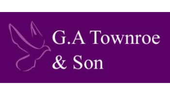 G A Townroe & Sons Funeral Director