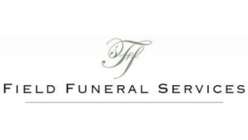 Field Funeral Services