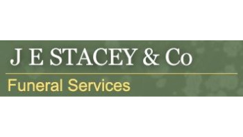 J E Stacey Funeral Directors