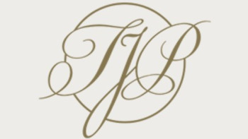 T J Parry & Family Funeral Directors Ltd