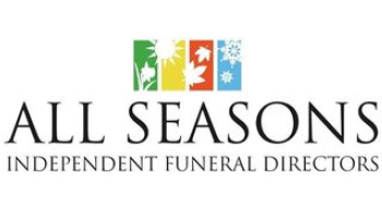 All Seasons Funeral Directors