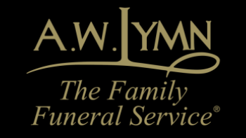 A. W. Lymn The Family Funeral Service