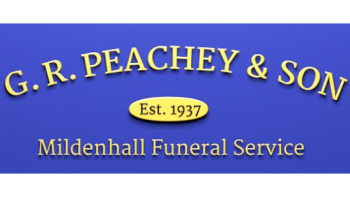 G R Peachey & Son