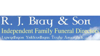 R. J. Bray & Son, Funeral Directors