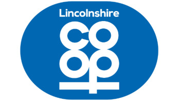 Lincolnshire Co-op Sleaford Funeral Home