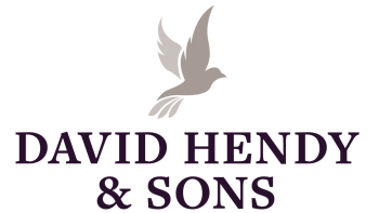 David Hendy Funeral Services