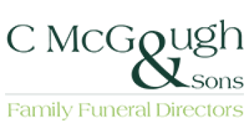 C McGough & Sons Funeral Directors