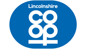 Lincolnshire Co-operative Funeral Services