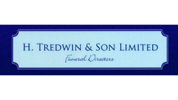 H Tredwin & Sons Limited