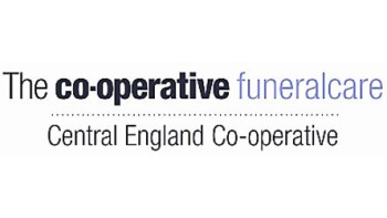 Midlands Co-operative
