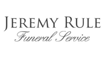 Jeremy Rule Funeral Services