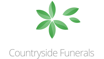 Countryside Funerals
