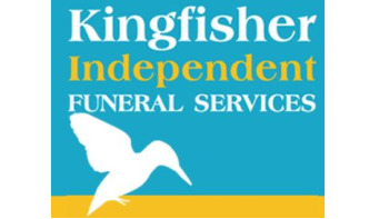 Kingfisher Independent Funeral Services