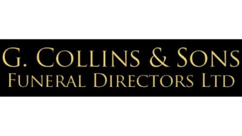 G Collins & Sons