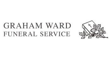 Graham Ward Funeral Service