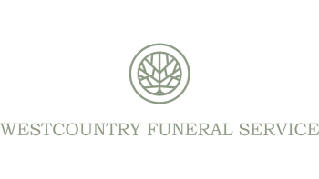 West Country Funeral Services