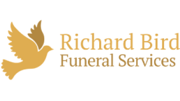 Richard Bird Funeral Services