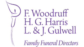 F Woodruff Funeral Services