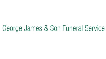 George James & Son Funeral Service