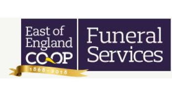 East Of England Co Operative Funeral Services
