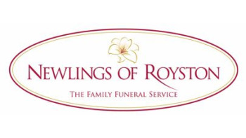 Newlings Of Royston Funeral Service