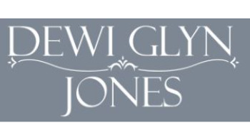 Dewi Glyn Jones