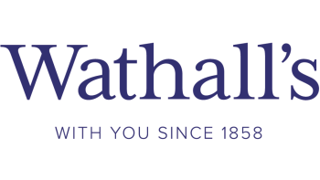 G. Wathall & Son Ltd