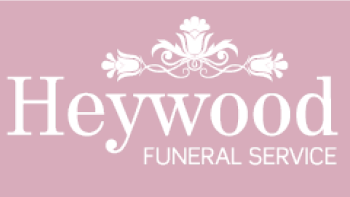 Heywood Funeral Service