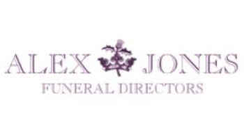 Funeral Notices in the South East