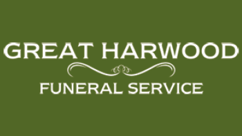 Great Harwood Funeral Services