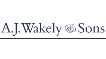 A J Wakely & Sons