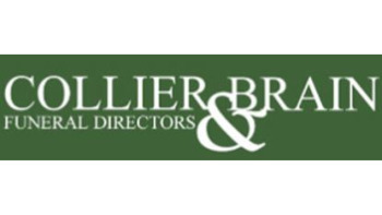 Collier & Brain Funeral Director