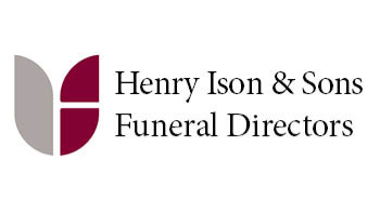 Funeral Notices in Coventry