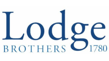 Lodge Brothers