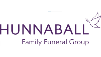 Hunnaball Funeral Services Ltd