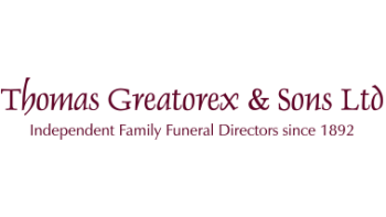 Thomas Greatorex & Sons