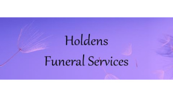 Holdens Funeral Service
