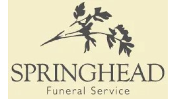 Springhead Funeral Service