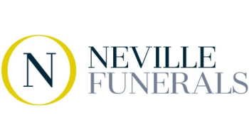 Neville Funeral Service